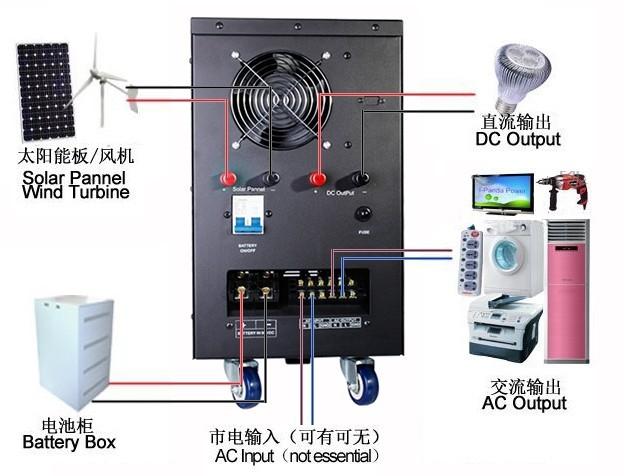 12v锂电钻充电电路图