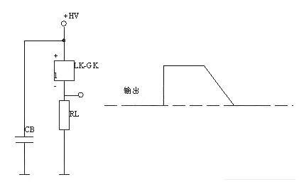 同时控制驱动电路和开关电路的全隔离
